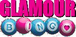 Glamour Bingo