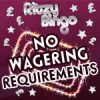 No Wagering Requirements at Ritzy Bingo